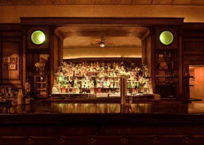 Galander Bar Berlin Charlottenburg