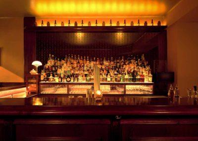 Galander Bar Kreuzberg