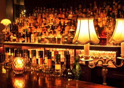 Galander Bars Berlin